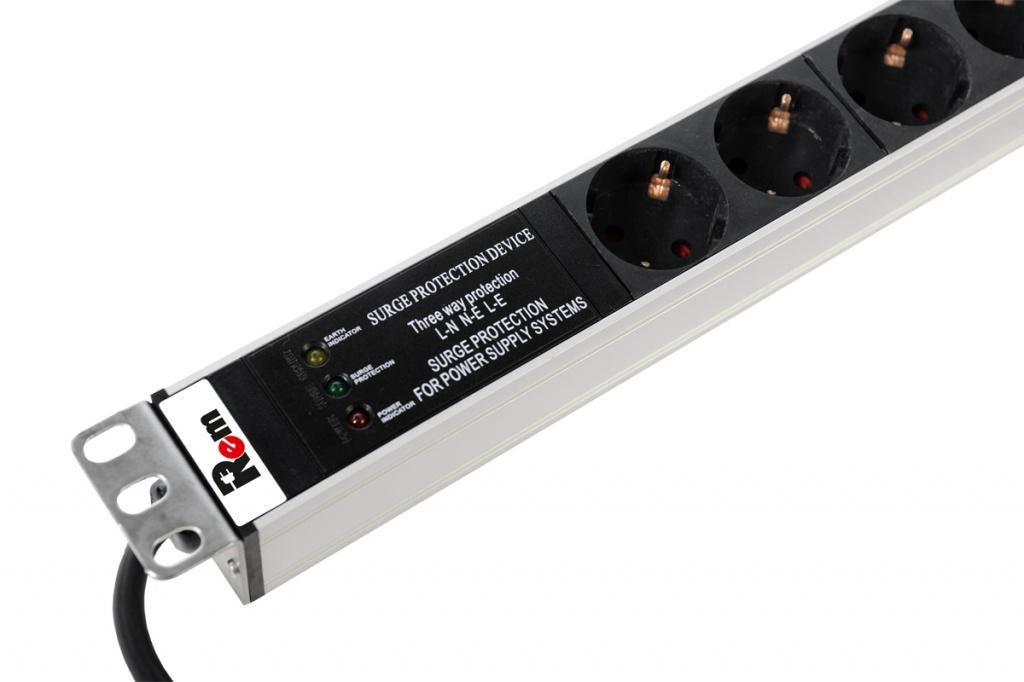 REM Фильтр защиты с индикатором.jpg