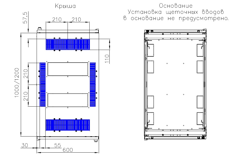ШТК- С 600 1.jpg