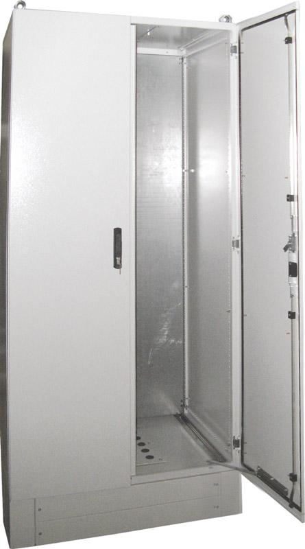 Шкаф ЦМО серии ШЭ_26.jpg