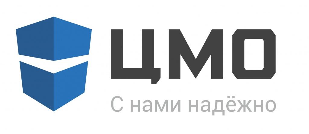 Лого новый слоган 1.jpg