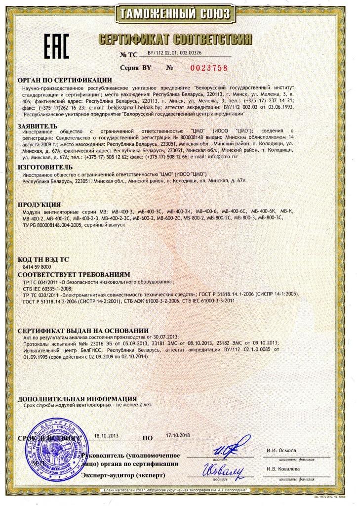Производство телекоммуникационного оборудования - производственная ...