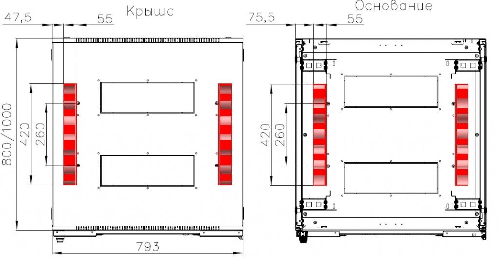 ШТК-М 800.jpg