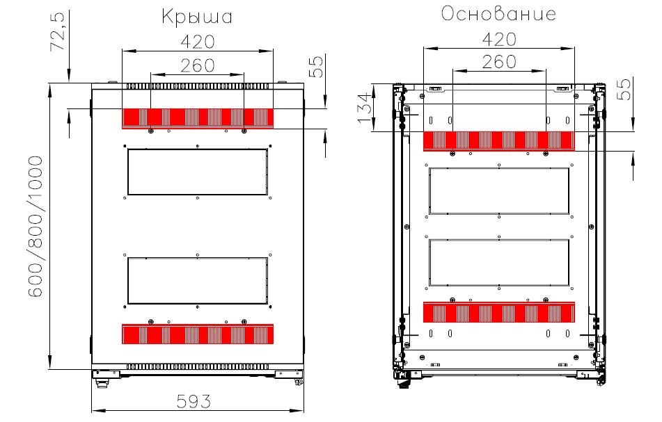 ШТК-М 600.jpg
