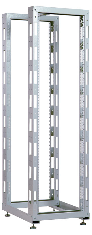 1 Стойка телекоммуникационная универсальная двухрамная СТК.jpg