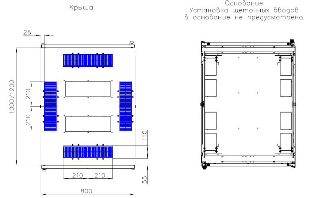 ШТК- С 800 1.jpg