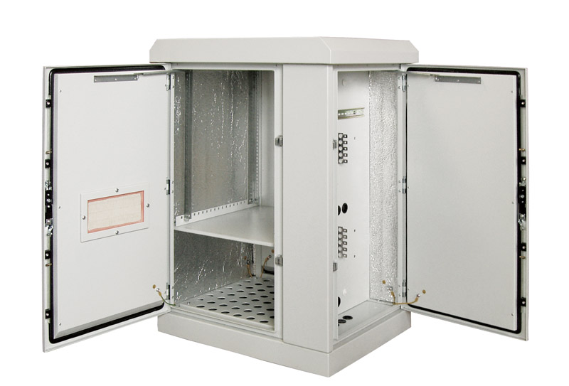 Всепогодный шкаф ЦМО 5.jpg
